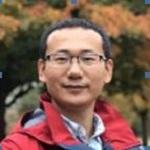 Changsong Xu