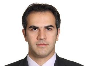 Ali Farshid