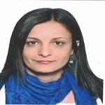 Ana B. Pereiro