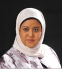 Hanan Mubarak Saadalla Albuflasa