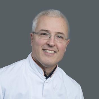 Tim L Jansen