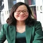 Jihong Hu