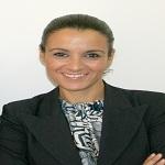 Francesca Lecci