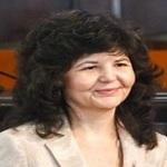 Mihaela Onofrei