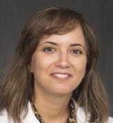 Zineb Aouhab