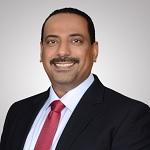Sayed Mohamed Himatt
