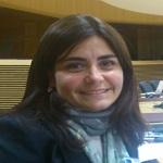 Amaia Mendez Zorrilla