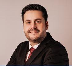 Frank N. Crespilho