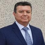 Huseinov Zafarjon
