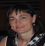 Maria Begona Garcia-Zapirain Soto