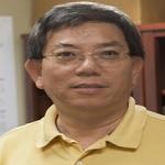 Prof. Huixiao Hong