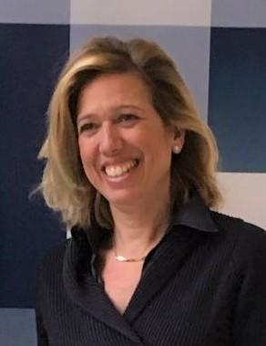 Elvira Maeso