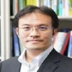 Masahiro Nomurai