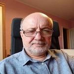 Pawel Scharoch
