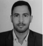 Mohamed Abdel-Nasser