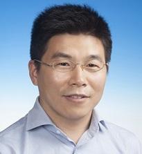 Prof. Fuxing Gu