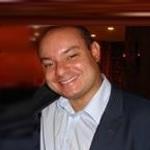 Prof. Farid Menaa