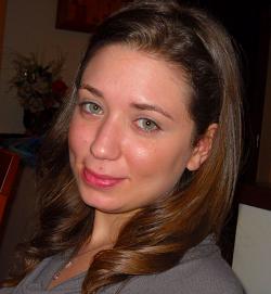 Dr. Giovanna Palermo