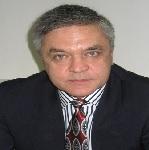 Prof. Sergey Suchkov