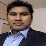 M.D. Prakash