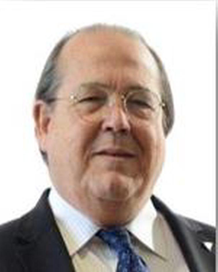Prof. Dr. Fernando MAS