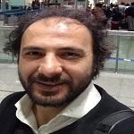 Yilmaz Yurekli