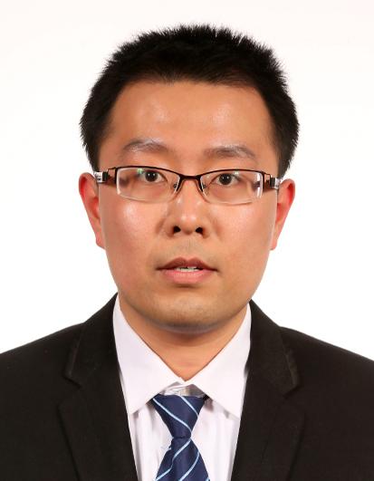 Peng Gao