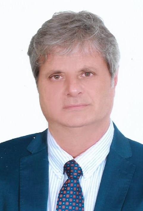 Amin Shaban